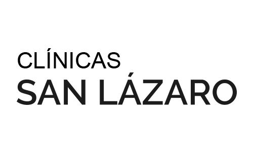 Clínicas San Lázaro, colaborador del Plan Social y Solidario del grupo Montepío