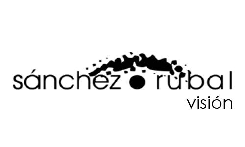Sánchez Rubal Vision, colaborador del Plan Social y Solidario del grupo Montepío