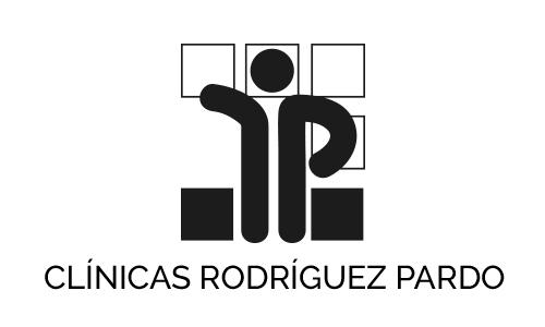 Clínicas Rodríguez Pardo, colaborador del Plan Social y Solidario del grupo Montepío