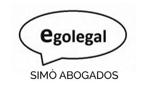 Egolegal Simò Abogados, colaborador del Plan Social y Solidario del grupo Montepío