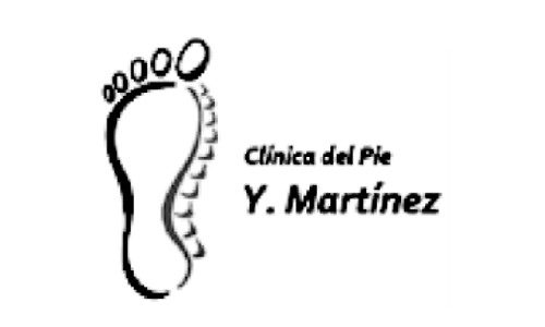 Clínica del pie Y. Martínez, colaborador del Plan Social y Solidario del grupo Montepío