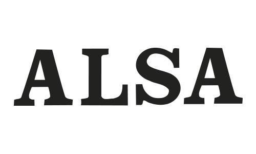 ALSA, colaborador del Plan Social y Solidario del grupo Montepío