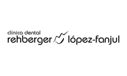 Clínica dental Rehberger López Fanjul, colaborador del Plan Social y Solidario del grupo Montepío