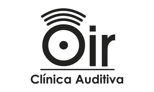 Clínica auditiva Oir, colaborador del Plan Social y Solidario del grupo Montepío