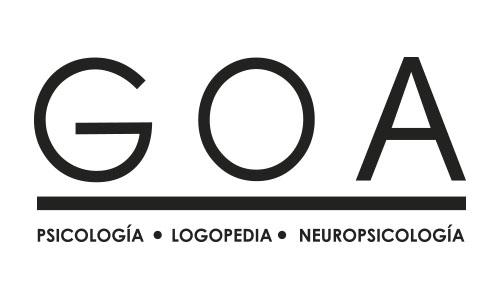 GOA, colaborador del Plan Social y Solidario del grupo Montepío