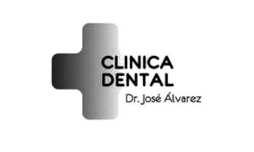 Clínica dental Dr. José Álvarez, colaborador del Plan Social y Solidario del grupo Montepío