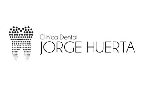Clínica dental Jorge Huerta, colaborador del Plan Social y Solidario del grupo Montepío