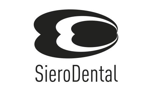 Siero Dental, colaborador del Plan Social y Solidario del grupo Montepío