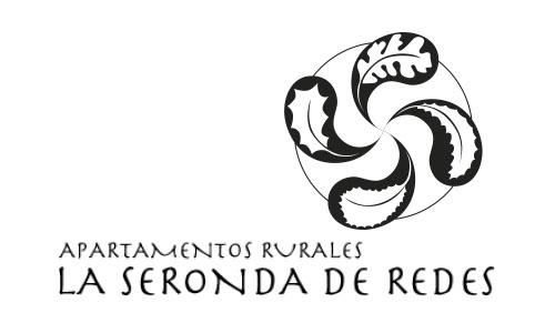 Apartamentos rurales La Seronda de Redes, colaborador del Plan Social y Solidario del grupo Montepío