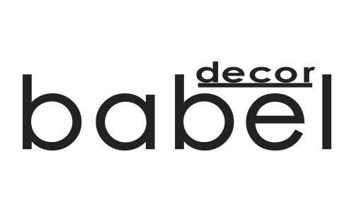 Decor Babel, colaborador del Plan Social y Solidario del grupo Montepío