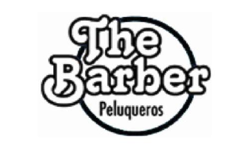 The Barber Peluqueros, colaborador del Plan Social y Solidario del grupo Montepío