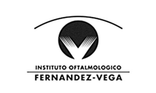 Instituto Oftalmológico Fernández-Vega, colaborador del Plan Social y Solidario del grupo Montepío