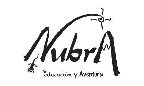 Nubra educación y aventura, colaborador del Plan Social y Solidario del grupo Montepío