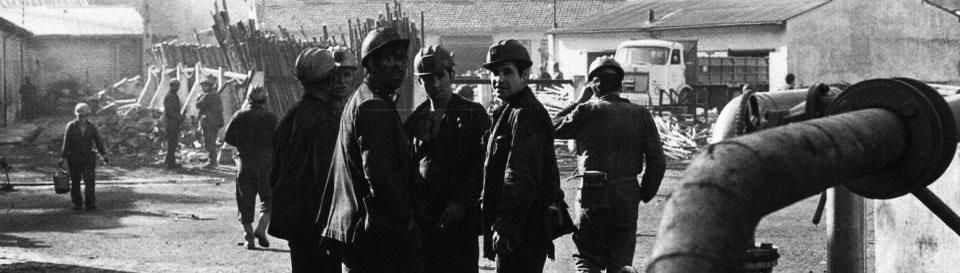 La historia del Montepío, un símbolo de la Asturias obrera y solidaria