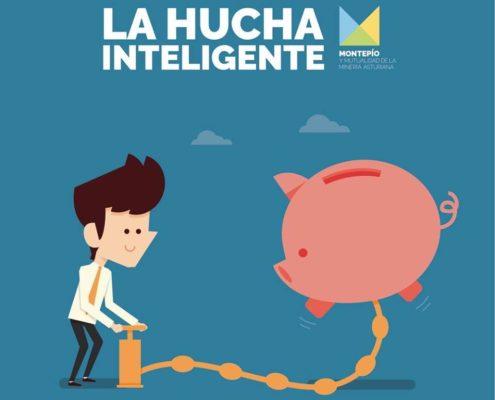 Plan de Pensiones del Grupo Montepío, una hucha inteligente