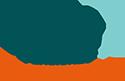 Logotipo Caser pensiones