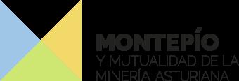 Montepío y Mutualidad de la Minería Asturiana