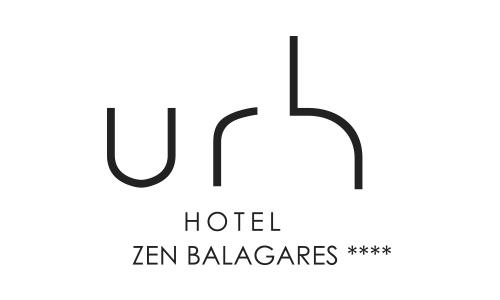 Hotel Zen Balagares, colaborador del Plan Social y Solidario del grupo Montepío