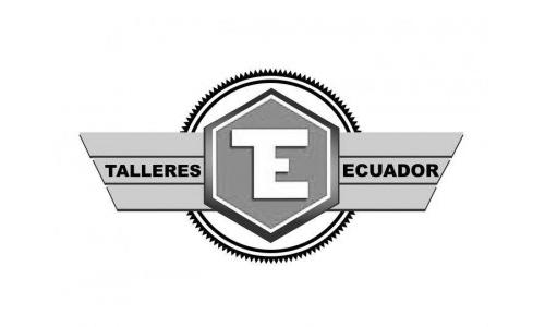 Talleres Ecuador, colaborador del Plan Social y Solidario del grupo Montepío