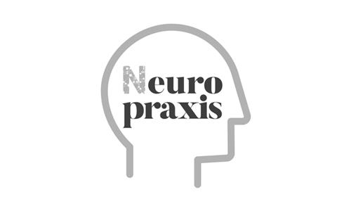 Neuropraxis, colaborador del Plan Social y Solidario del grupo Montepío